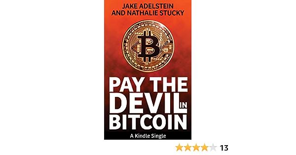 Almost half a billion dollars of bitcoins vanishes mean michelle o grady ladbrokes betting