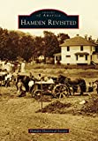 Hamden Revisited (Images of America)
