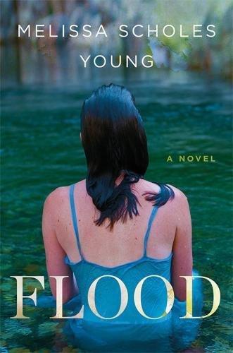 Women Floods - 3