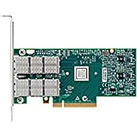 Mellanox Technologies Inc. Connectx-3 Pro En Network Interface Card 10gbesingle-port Sfp Pcie3