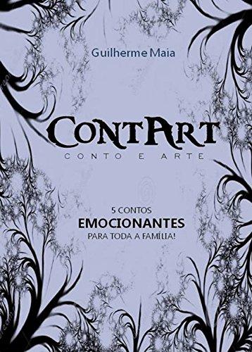 CONTART: Conto e Arte