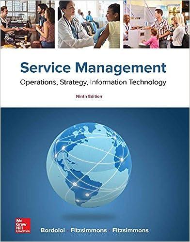 Information Technology Ebook