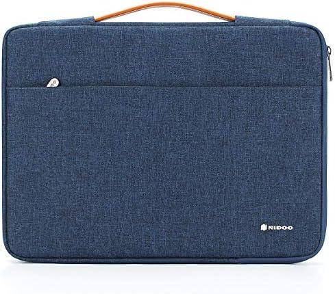 NIDOO Notebook Protective ThinkPad EliteBook