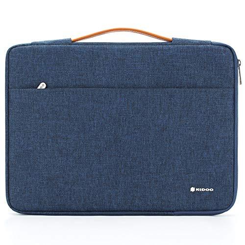 NIDOO 156 Laptop Sleeve