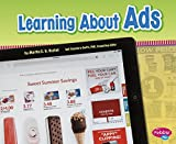 Learning About Ads (Media Literacy for Kids)