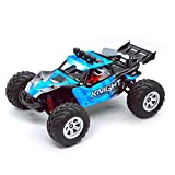 RC CAR Desert Buggy Warhammer High Speed 30 km/h+ 4x4 Fast Race Cars 1:12 SCALE RTR Racing 4WD ELECTRIC POWER 2.4GHz Radio Remote control Off Road Truck by Fullfun