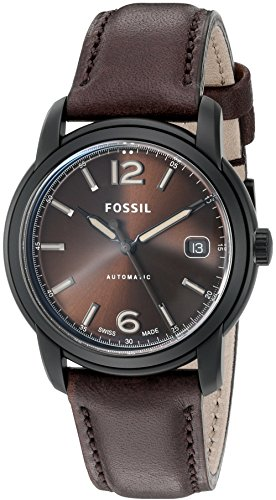 Fossil-FSW1007-Swiss-FS-5-Series-Three-Hand-Date-Leather-Watch-Chocolate