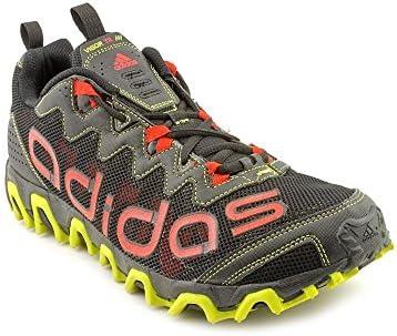 adidas Vigor 3 - Zapatillas de Running de sintético para Mujer ...