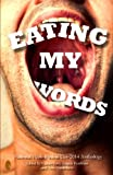 img - for Eating My Words: 2014 National Flash-Fiction Day Anthology book / textbook / text book