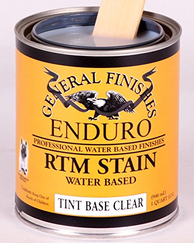 general-finishes-water-based-rtm-stain-tint-base-clear-gallon