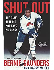Shut Out: The Game That Did Not Love Me Black