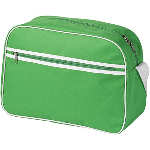 Shoulder Sacramento Bag Green Bright Bullet ZqC8x5wC