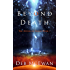 Beyond Death (The Afterlife Series Book 1)