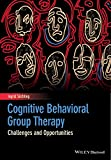 Cognitive Behavioral Group Therapy, Ingrid Sochting, 1118510356