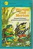 Warton and Morton