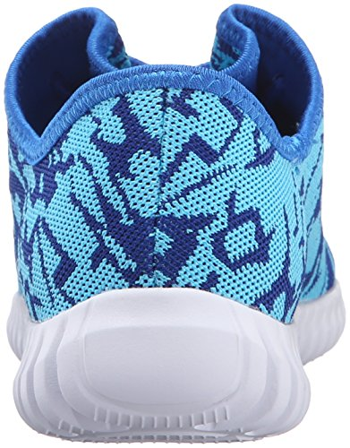 Dirty Laundry Chinese Laundry Womens hyphen Fashion Sneaker Blue Mesh HSnuzyyv