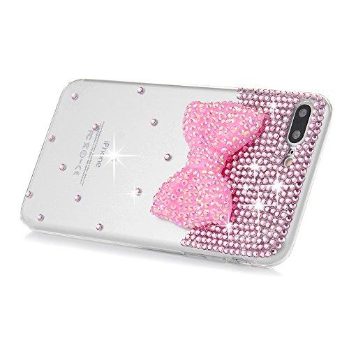 iPhone 7 Plus Case (5.5