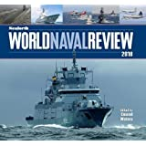 SEAFORTH WORLD NAVAL REVIEW 20