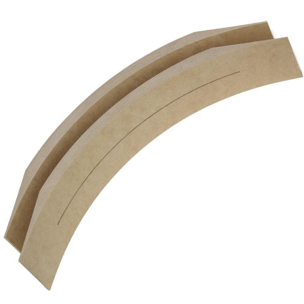 Universal Arch Kit by Archways & Ceilings