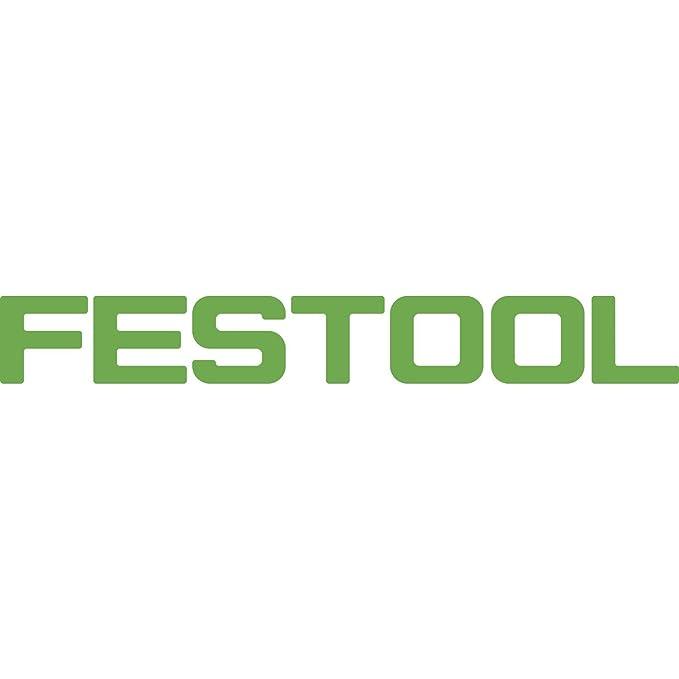 Festool Filtersack Longlife-FIS-CTL MIDI, 1 Stück, 499704: Amazon.de ...
