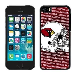 MEIMEIiphone 6 plus 5.5 inch Case Arizona Cardinals 2 Amazed Cool Design Cover in ElectronicsMEIMEI