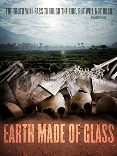 Earth Made of Glass ()