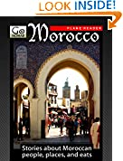 Morocco Plane Reader - Get Excited About Your Upcoming Trip to Morocco