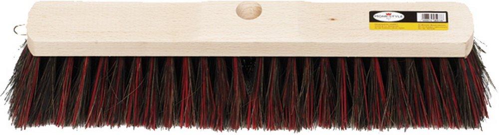 Bronce set Bronce antiguo Plateado Estilo chino Joya con candado Caja de cofre Port/átil Cerradura Equipaje Cintur/ón Candado con llaves Pudincoco 3Pcs