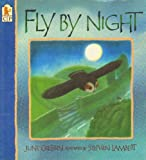 Fly by Night, June Crebbin, 156402508X