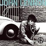 Download 2019 John Lennon Wall Calendar in PDF ePUB Free Online