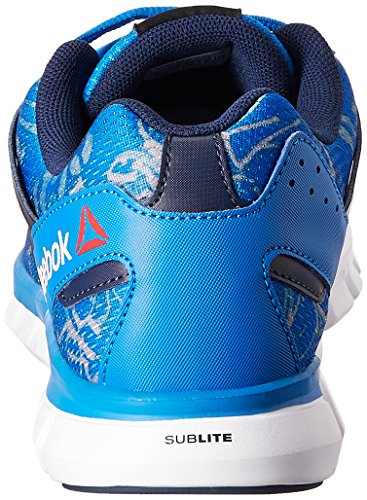 Mens Shoes Blue Sublite Training Xt 5OxX56S