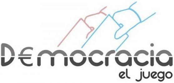 Varios Democracia *Made IN Spain *: Amazon.es: Electrónica