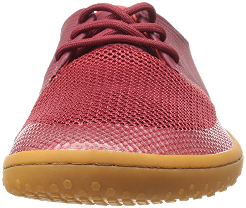 discount wide range of Vivobarefoot Men's Ra Lite Walking Shoe Red where can i order outlet online shop DHgPWrXp
