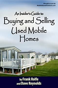 Amazing Amazon Com An Insiders Guide To Buying And Selling Used Download Free Architecture Designs Scobabritishbridgeorg