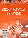 img - for Organizational Behavior 12th Edition (International Edition) book / textbook / text book