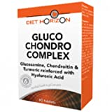 Diet Horizon Gluco Chondro Complex by Diet Horizon