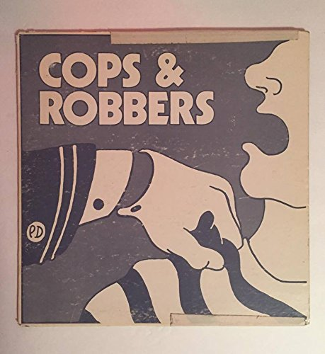 1952-cops-n-robbers-gus-giordano-orion-134-comes-with-a-cd-transfer
