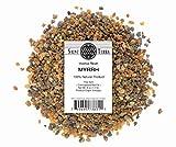 Saint Terra - Gum Myrrh Incense Resin Pea Size, 8 Ounces - 100% Natural