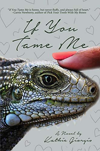 If You Tame Me by [Giorgio, Kathie]