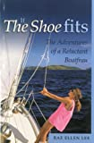 If the Shoe Fits, Rae Ellen Lee, 1574091182