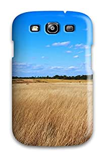 Protective Case For Galaxy S3(panoramic)
