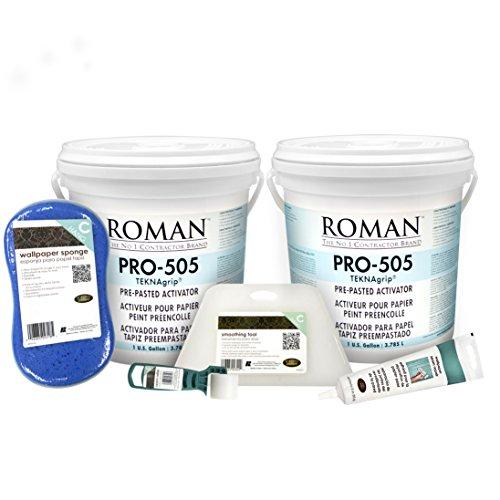roman-209925-2-gal-hallway-pro-505-wallpaper-activator-kit-medium-room