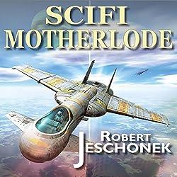 Sci-Fi Motherlode