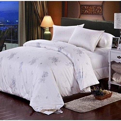 Soft Silker Comforter National Standard product image