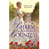 To Charm a Naughty Countess (Matchmaker Trilogy Book 2)