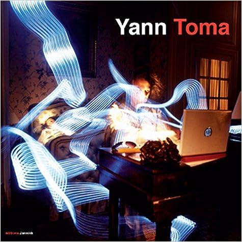 Lire en ligne Yann Toma pdf epub