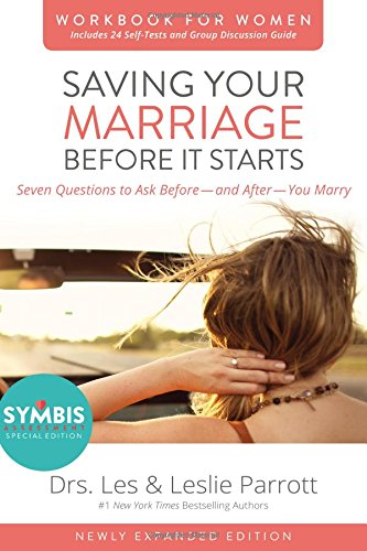 saving-your-marriage-before-it-starts-workbook-for-women-updated-seven-questions-to-ask-before-and-a