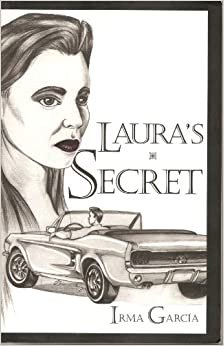 Book Laura's secret.