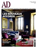 #3: AD France