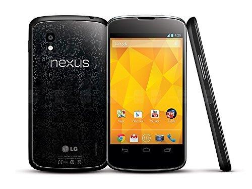 t mobile nexus 4 - 1